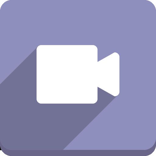 Cinema Select