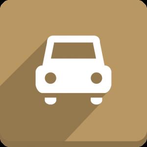 Auto Industry Segments