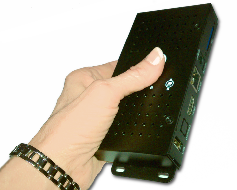 LP70-media-player-shadow-480